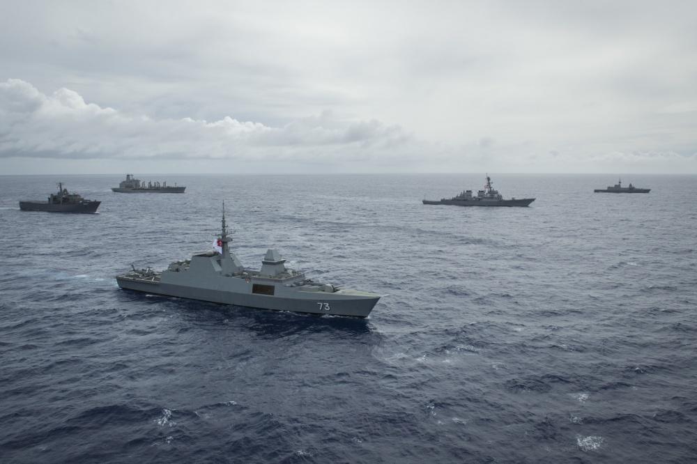 http://www.navy.mil/media/dvids/image/170828-N-TR141-1005.jpg