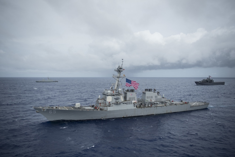 http://www.navy.mil/media/dvids/image/170828-N-TR141-748.jpg