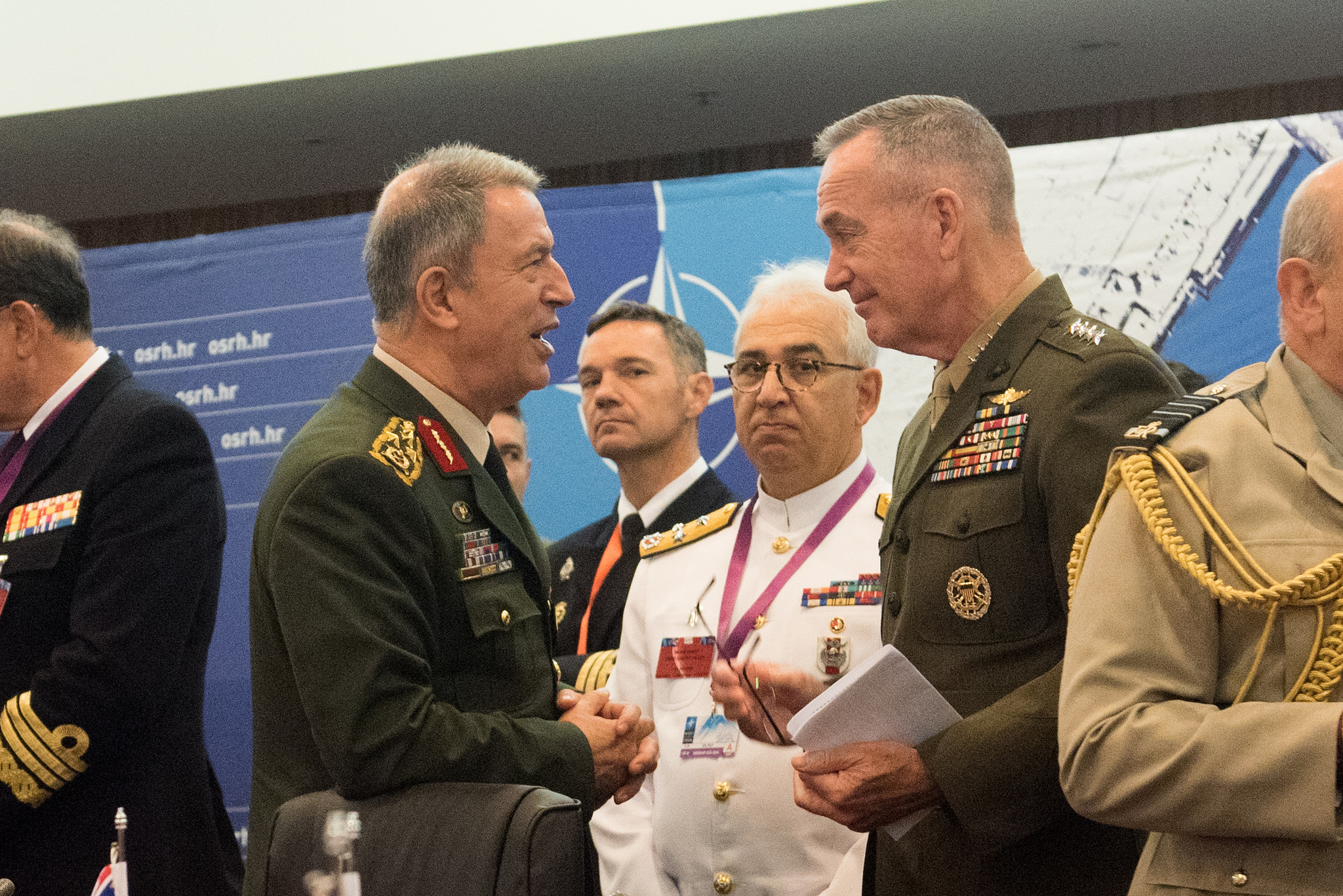 https://media.defense.gov/2016/Sep/18/2001636032/-1/-1/0/160918-D-VO565-057.JPG