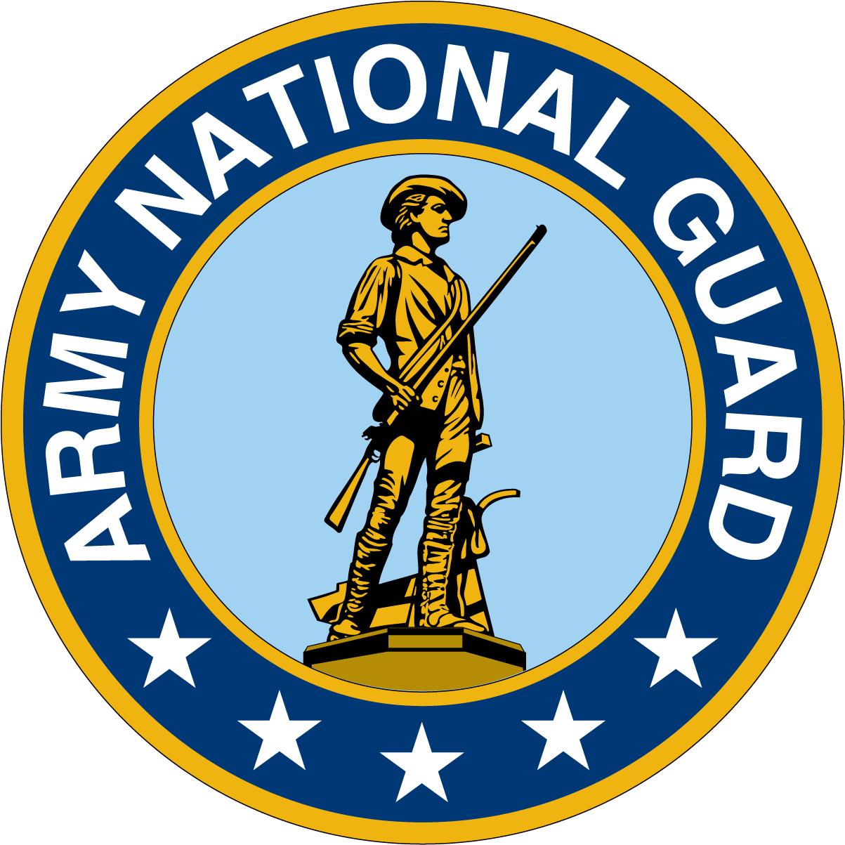 Army_National_Guard_logo