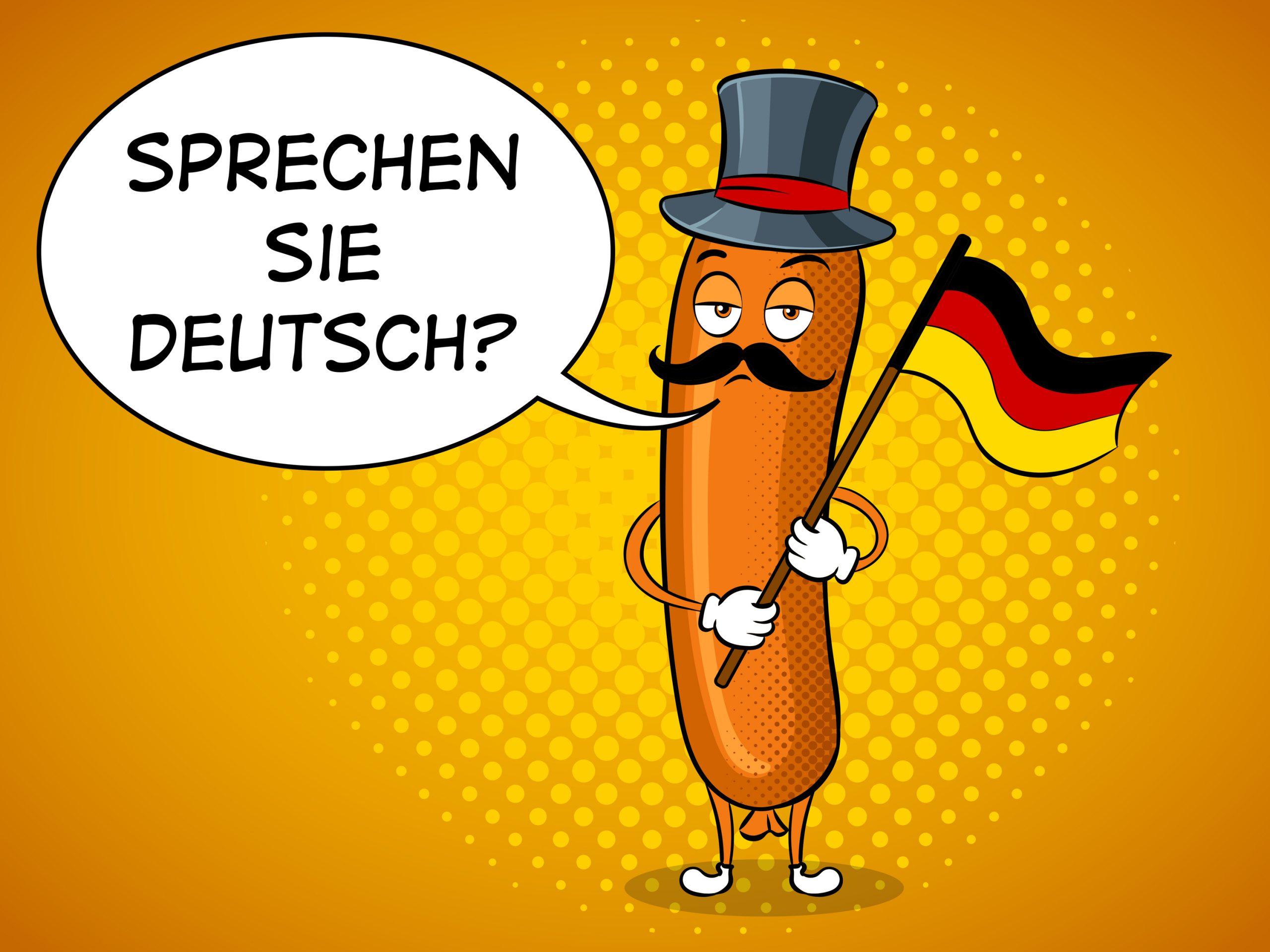 BS_Bavarian sausage_Germany_Alexnail_227471839