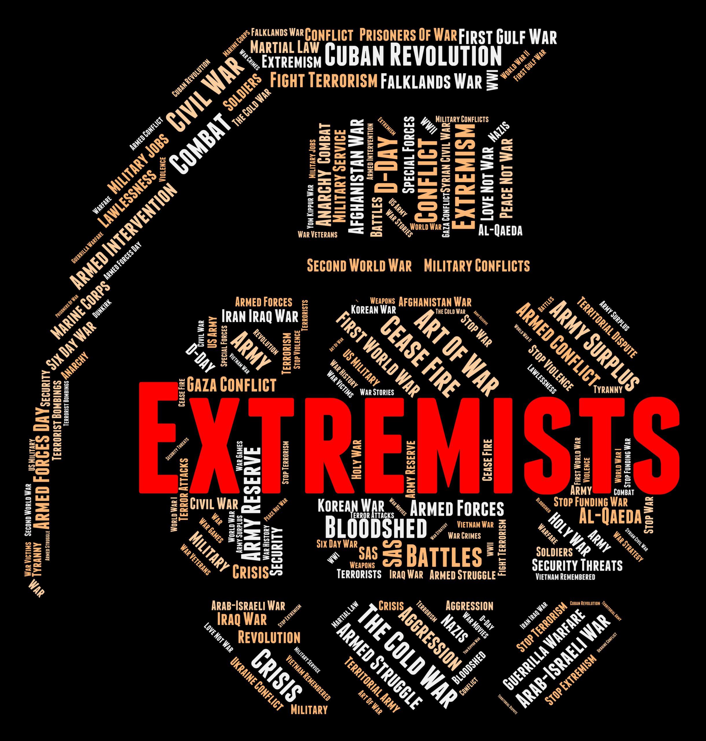 BS_Extremists_Stuartmiles_100936001
