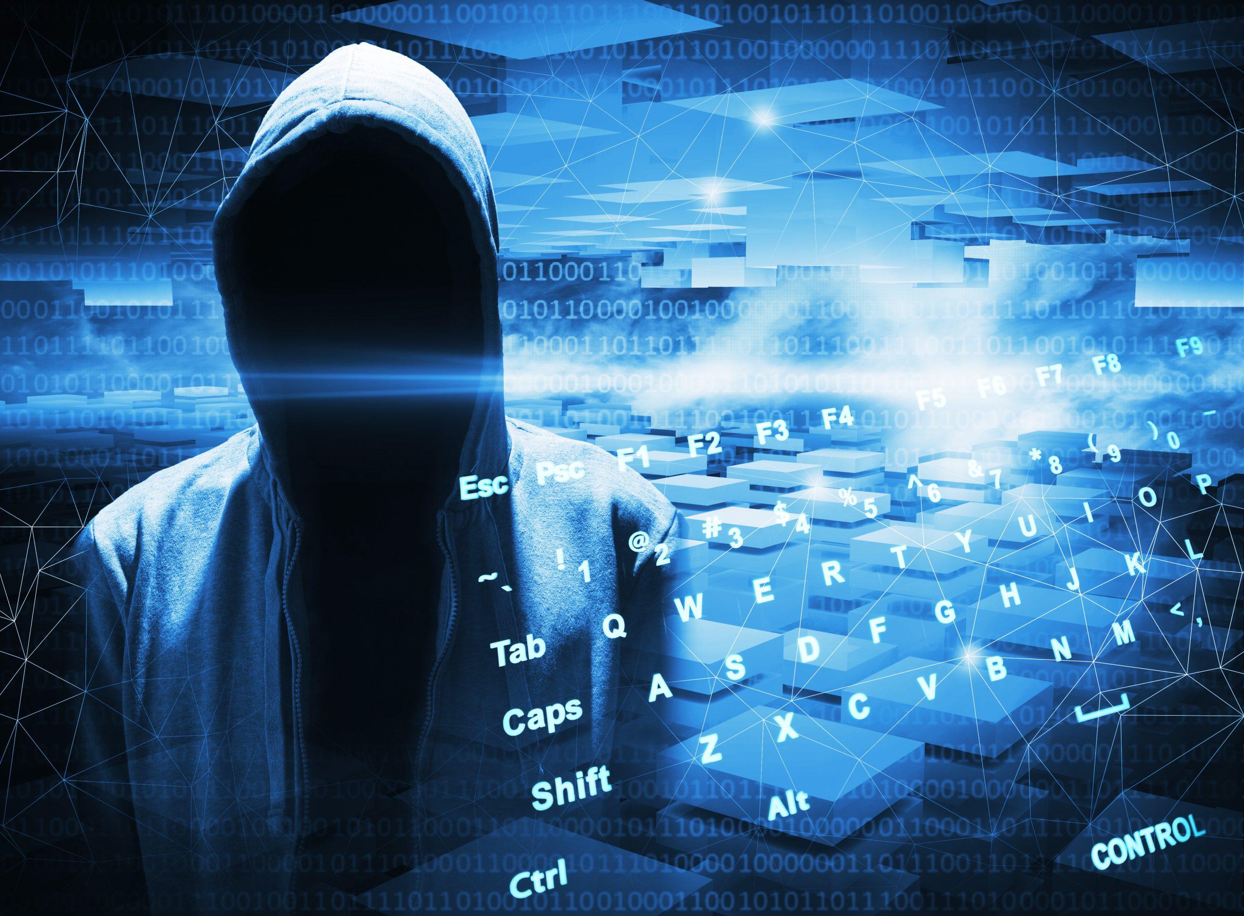 BS_Hacker in a hood_Eugene Sergeev_66230920
