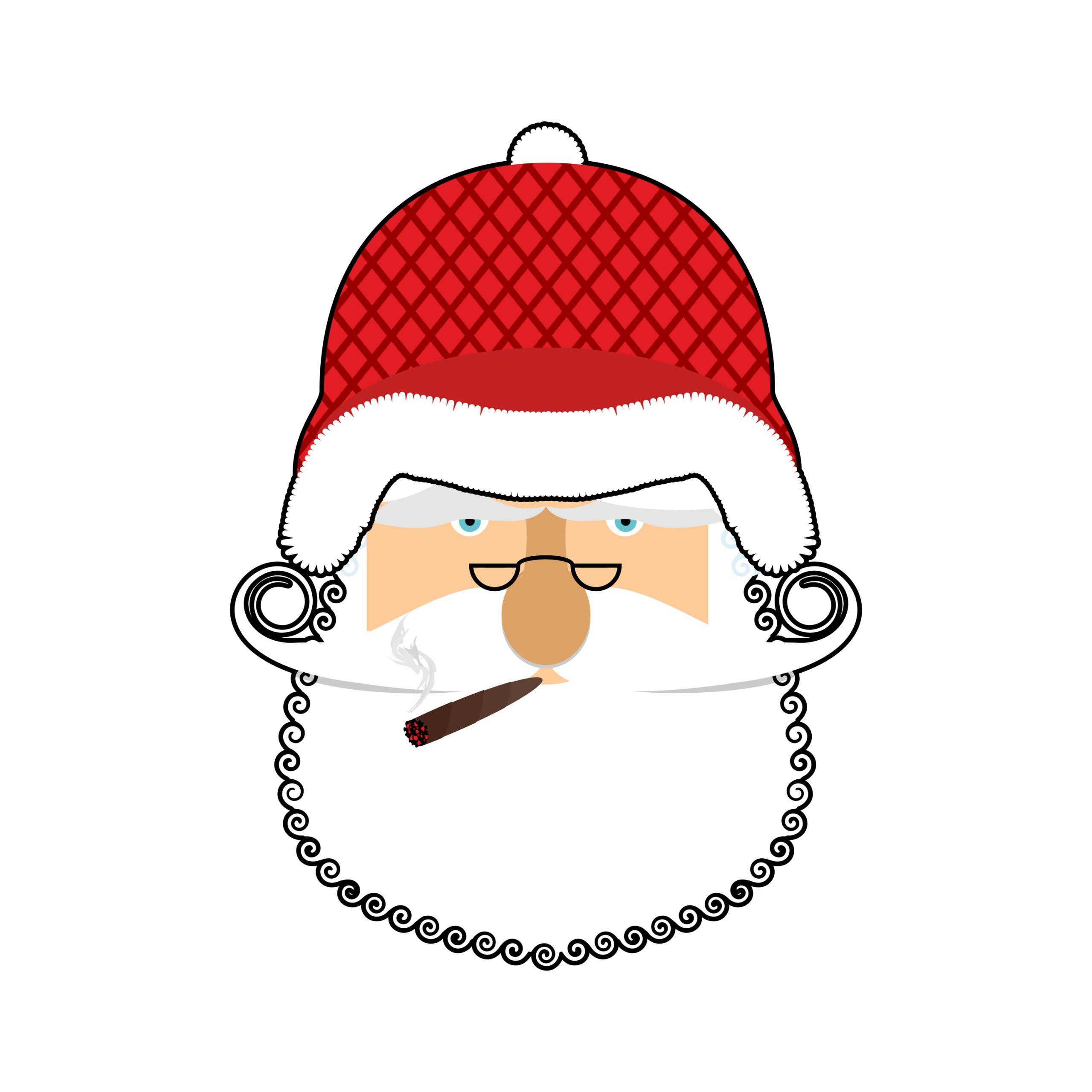 BS_Santa Soldier_Popaukropa_162094328