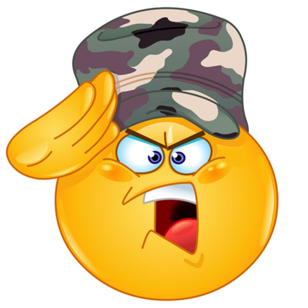 BS_Soldier emoticon_Yayayoyo_43842298
