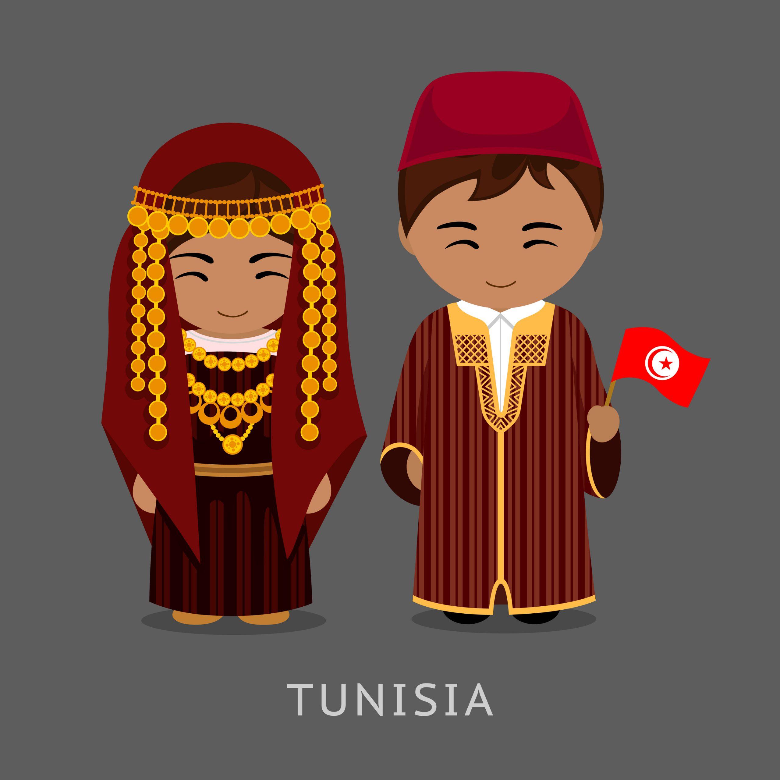BS_Tunisie_Anastasia Boiko_229064950
