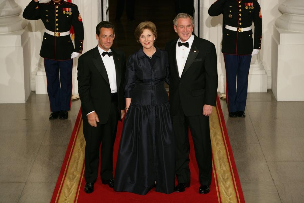 https://www.whitehouse.gov/wp-content/uploads/2018/04/Bushes-and-Nicolas-Sarkozy.jpeg