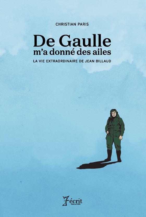 De-Gaulle-m'a-donné-des-ailes