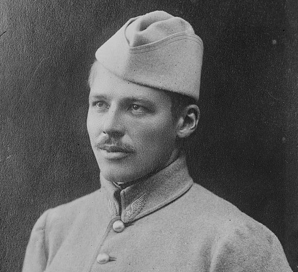 https://fr.wikipedia.org/wiki/Norman_Prince#/media/File:Sous-Lieutenant_Norman_Prince_summer1916.png