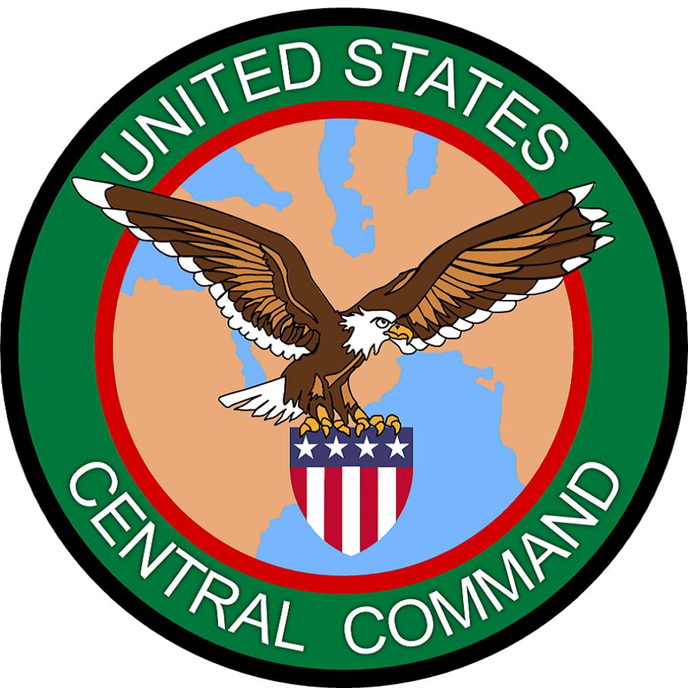 Official_CENTCOM_Seal