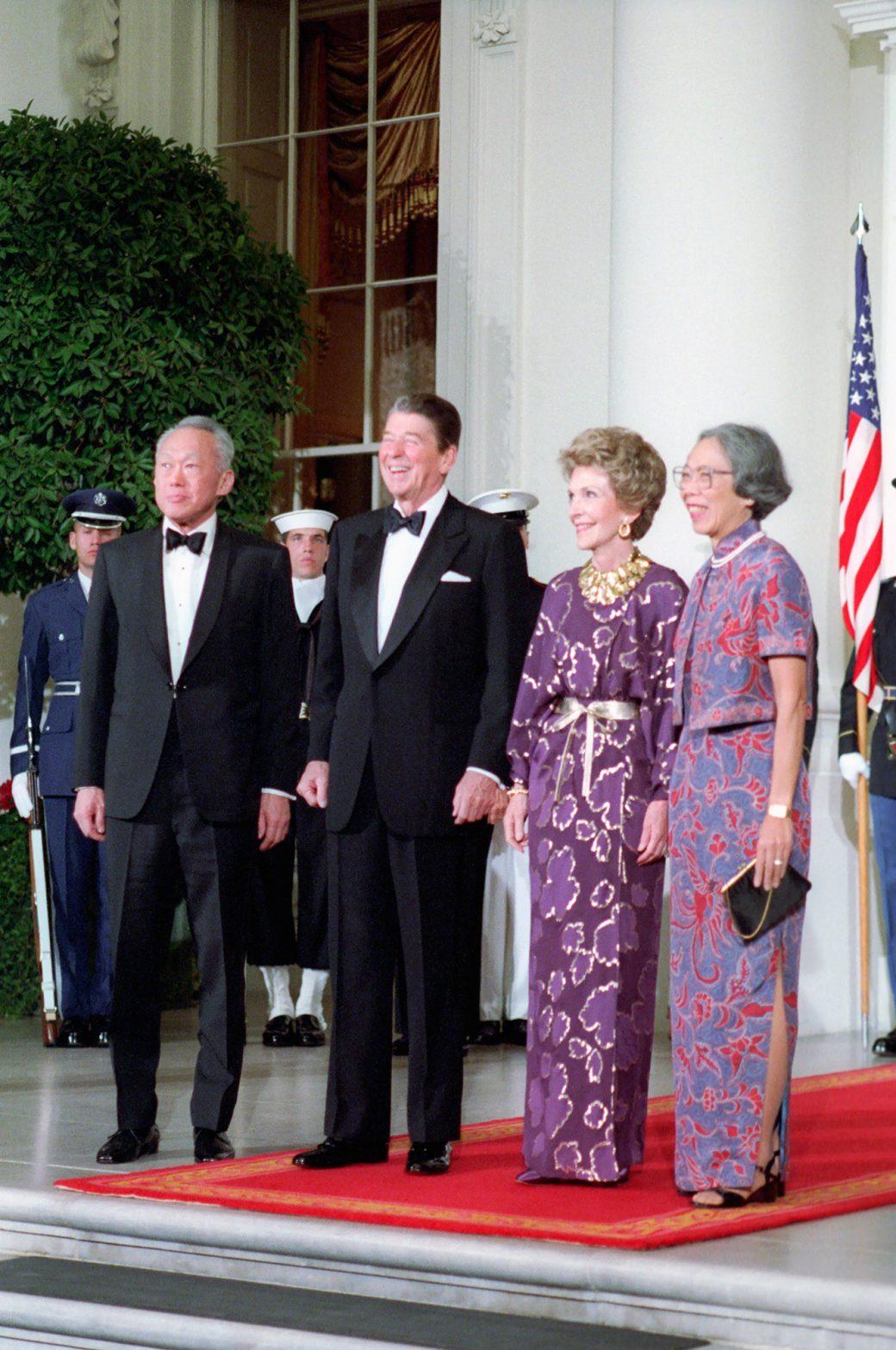 https://www.whitehouse.gov/wp-content/uploads/2018/04/Reagan_Singapore.jpg
