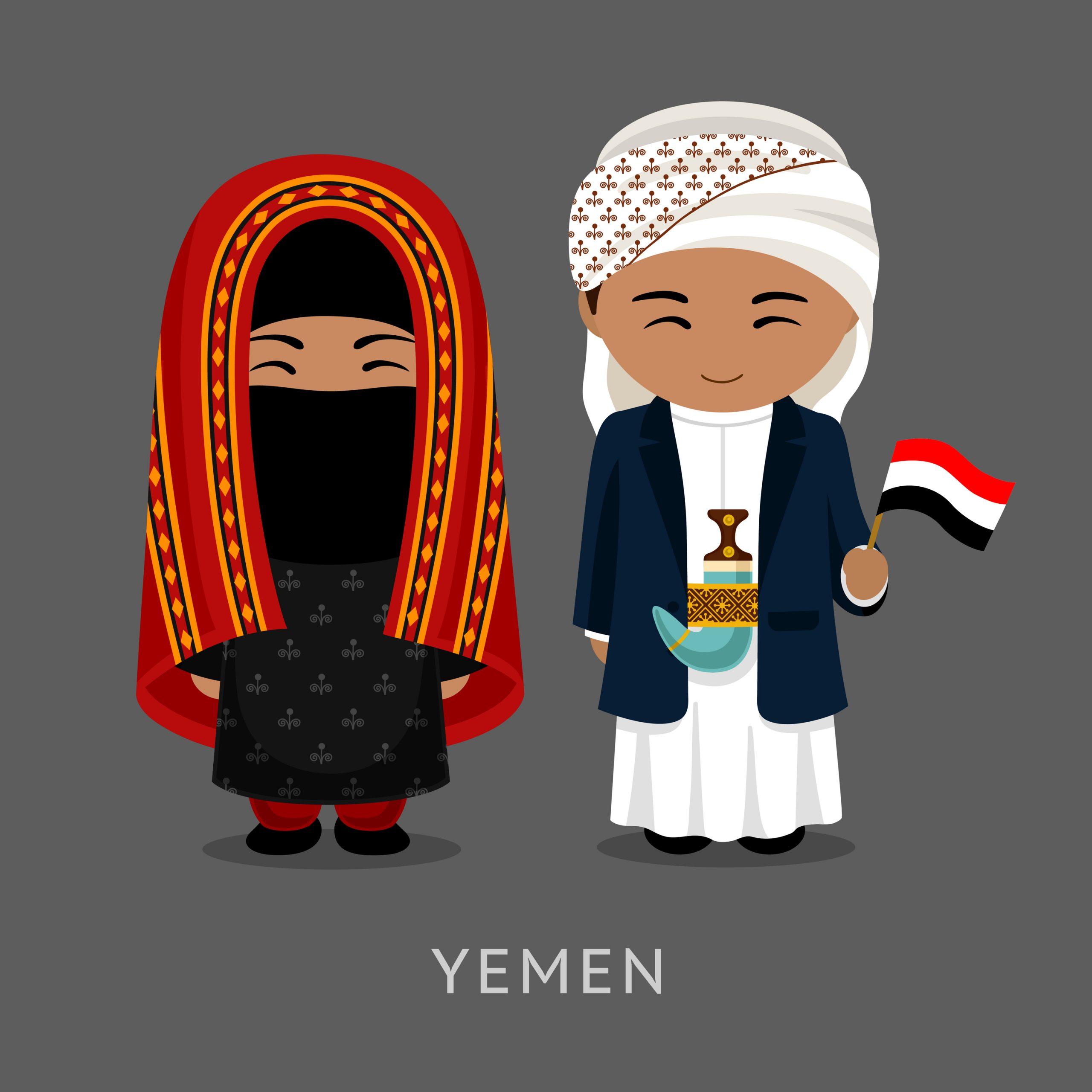 bs_Yemen