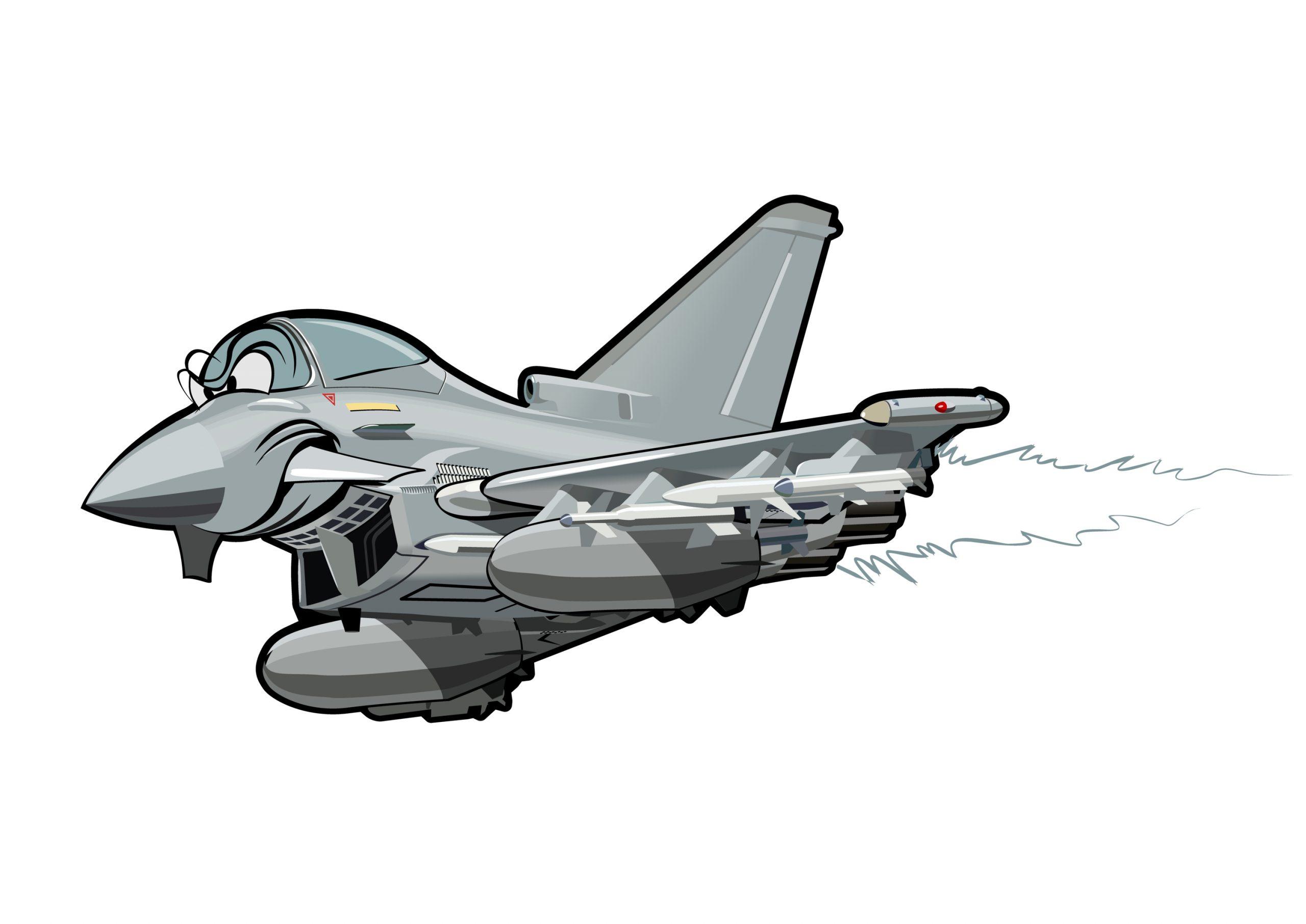 BS_Cartoon fighter_Mechanik_143834561