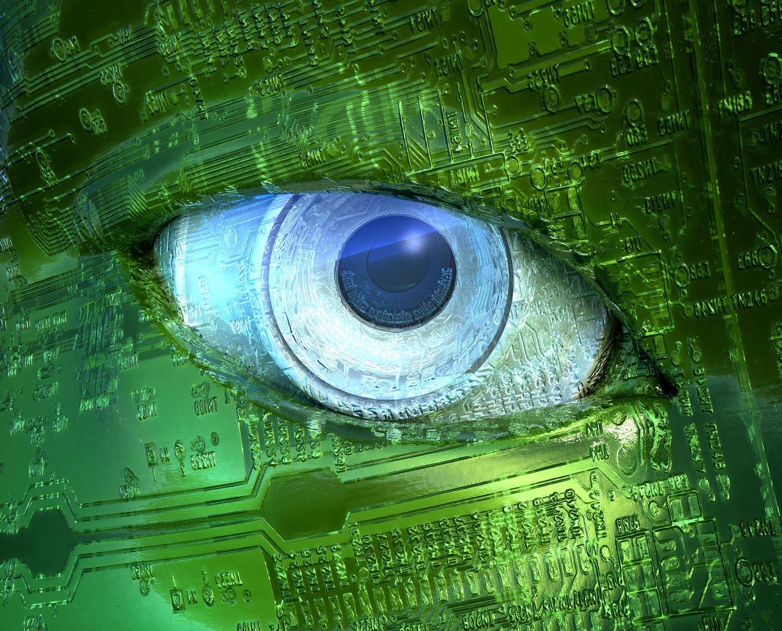 BS_Digital Eye_Tonis Pan_1332026