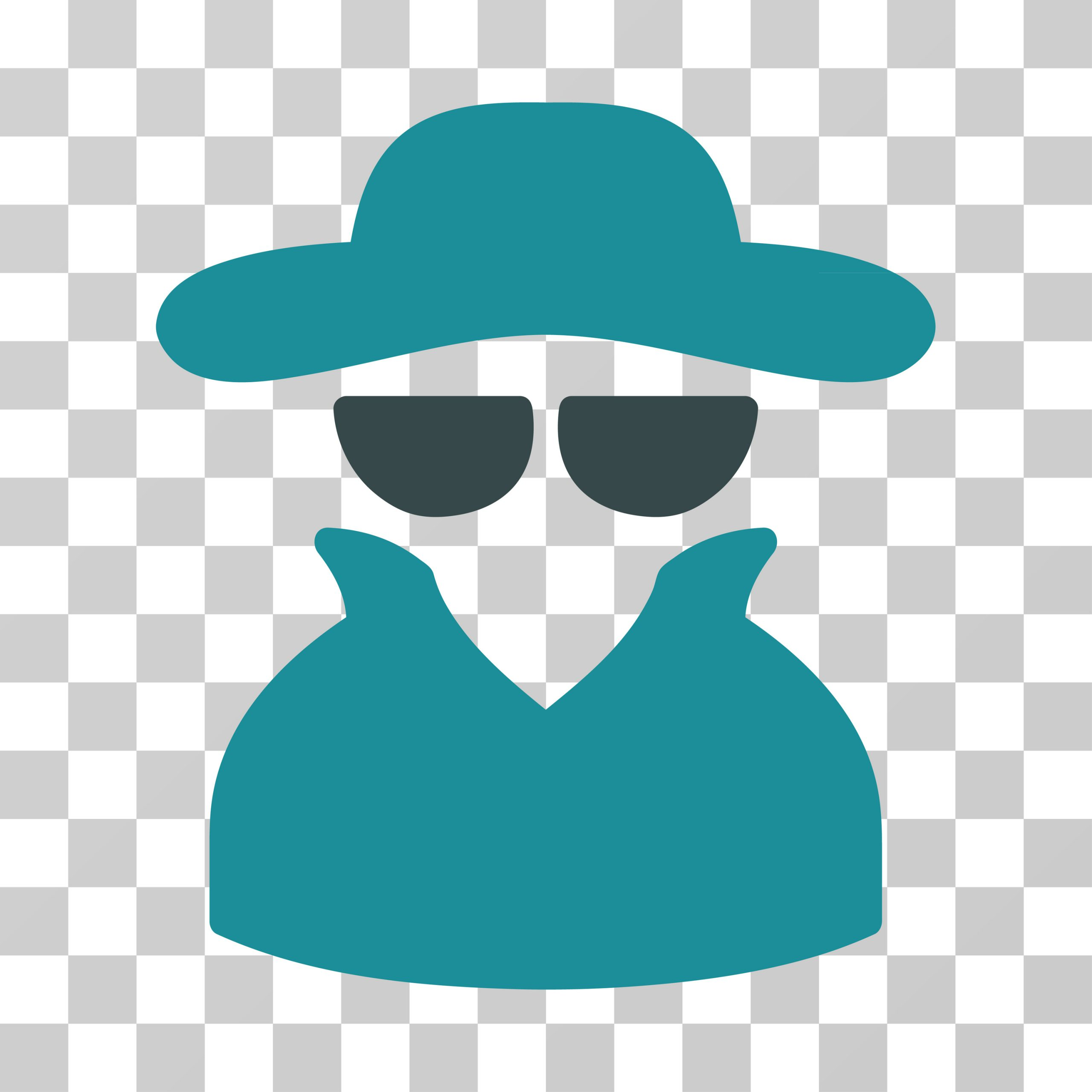 BS_Spy Icon_Green_Aha-Soft_168536693