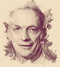 GA François Lecointre, CEMA - Portrait (DR)