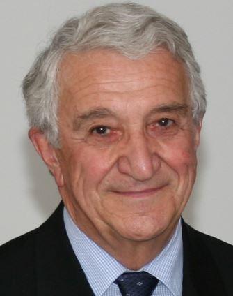 GAA François Mermet