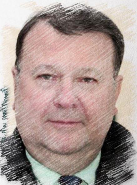 Joël-François Dumont_Portrait