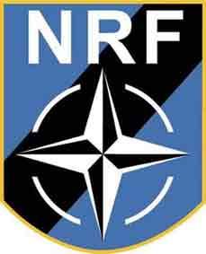 NRF_logo_2