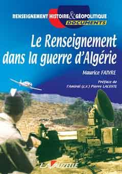 algerie_rens_01s