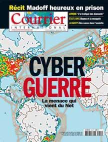 courrier-International_1034s