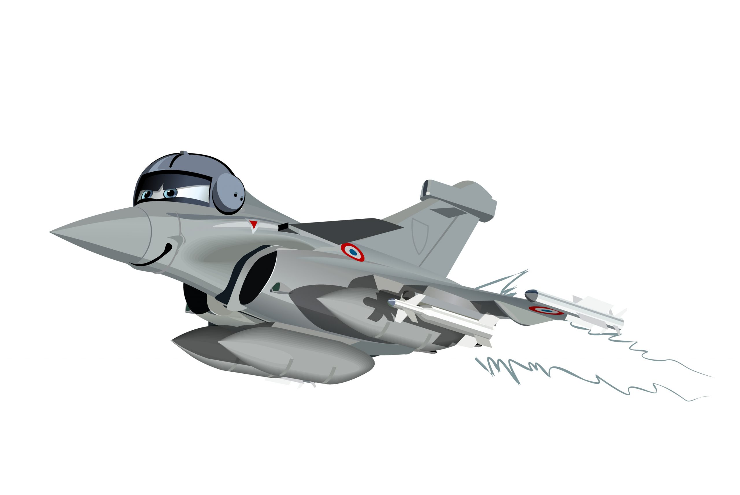 BS_Cartoon Fighter_Mechanik_182386873