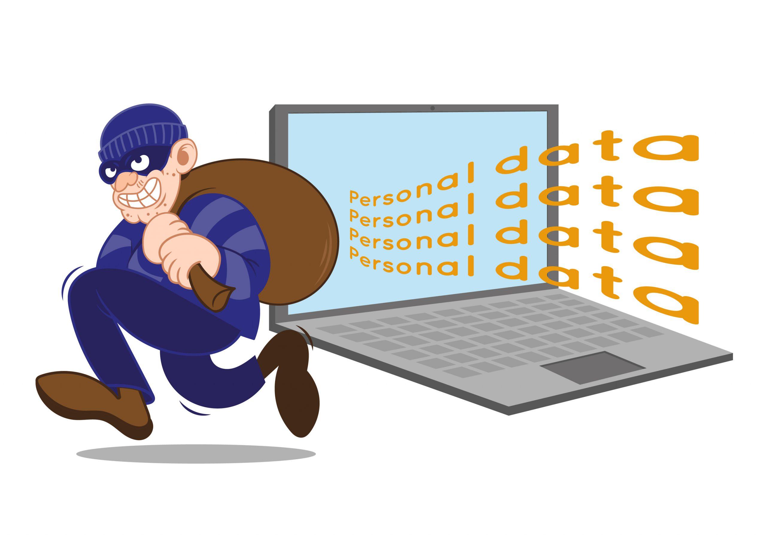 BS_Insidious thief hacker_Dovbush94_238757428