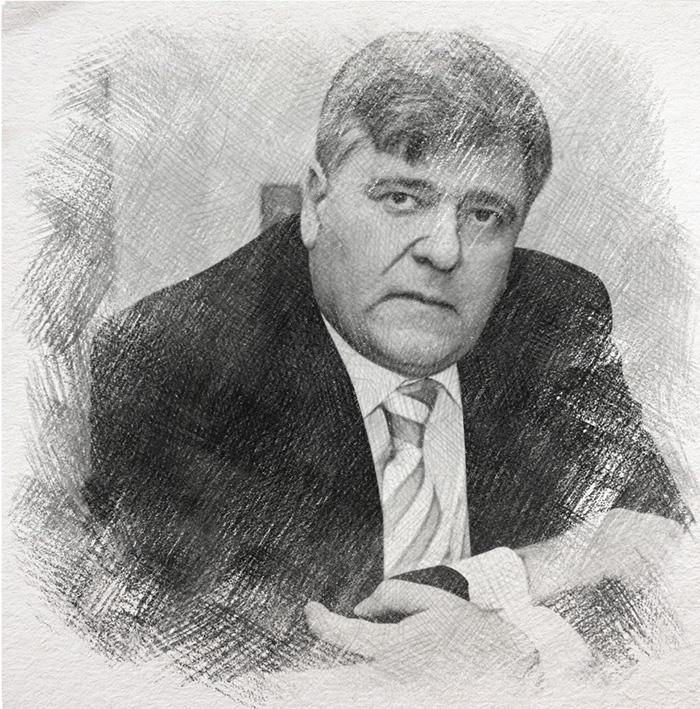 Frédéric-Mauro_07b