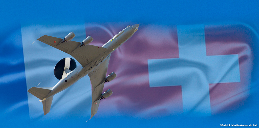 AWACS_2960