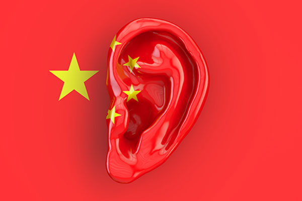 BS_Chinese-Intelligence-Concept-Ear_AlexLMX_175661443s1