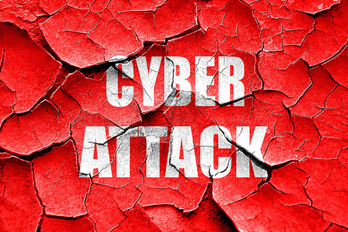 BS_Cyberwarfare_Argus456_123681665