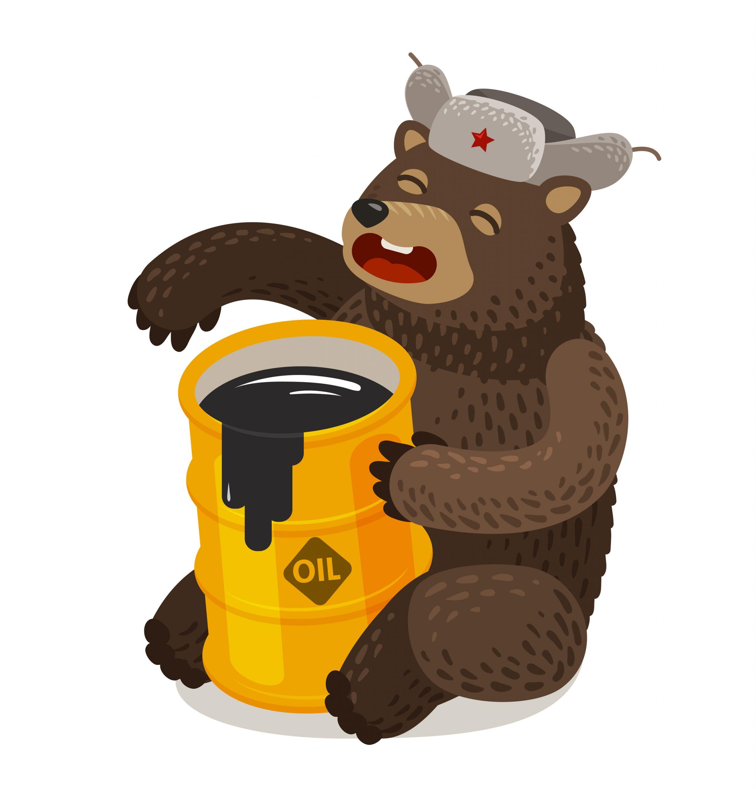 BS_Russian Bear_Oil Barrel_AV Bitter_227849929