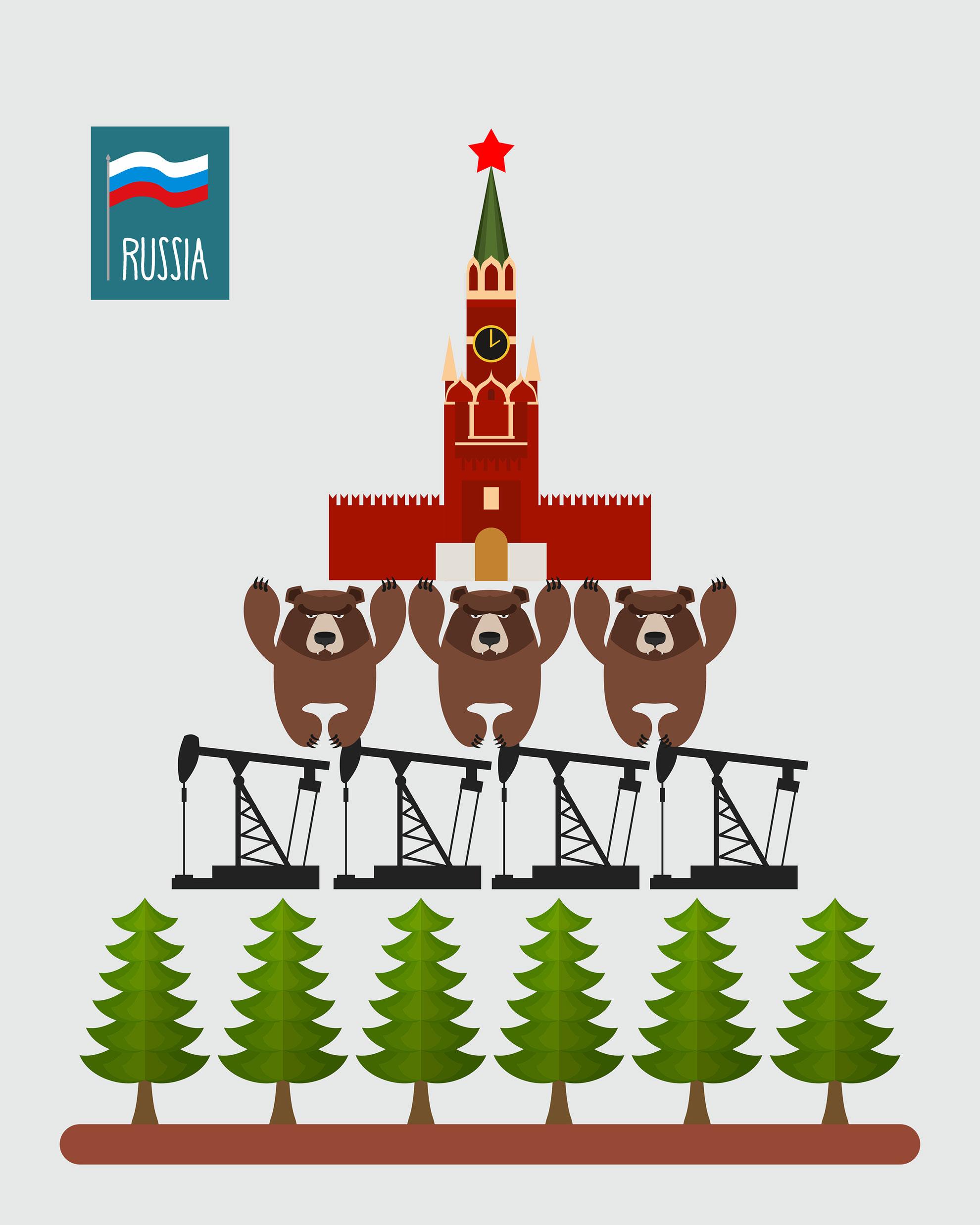 BS_Russian-pillars_Bears-on-oil-rigs_Popaukropa_93241415s