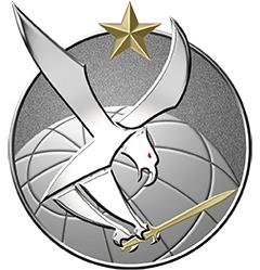 CFA_logo_1s