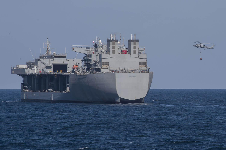USS-Lewis-B