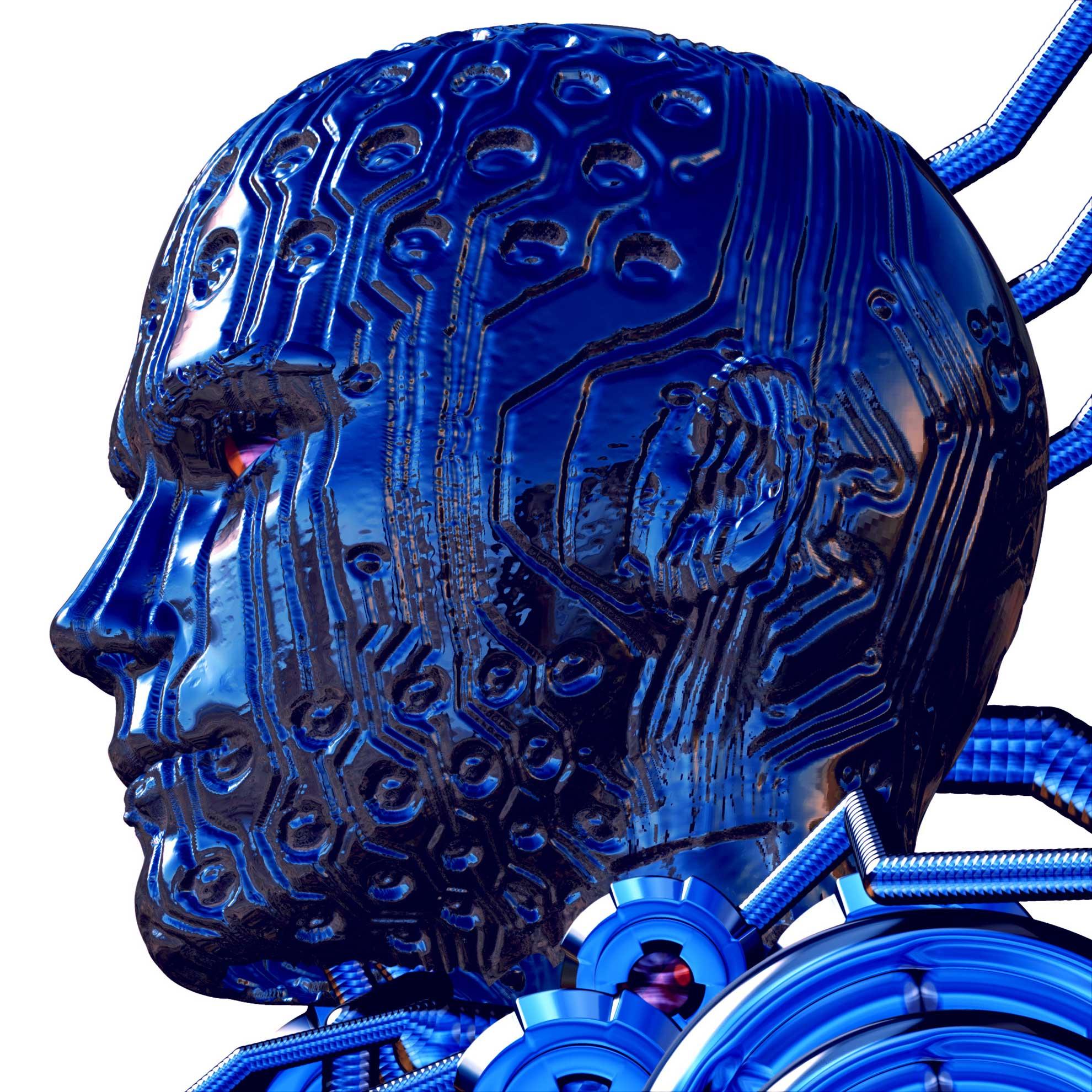 BS_Cyber-Male-head_Tonis-Pan_s
