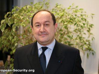 Préfet Bertnard Squarcini Professeur Christian Tafani Joël-François Dumont Afghanistan guerre de la drogue