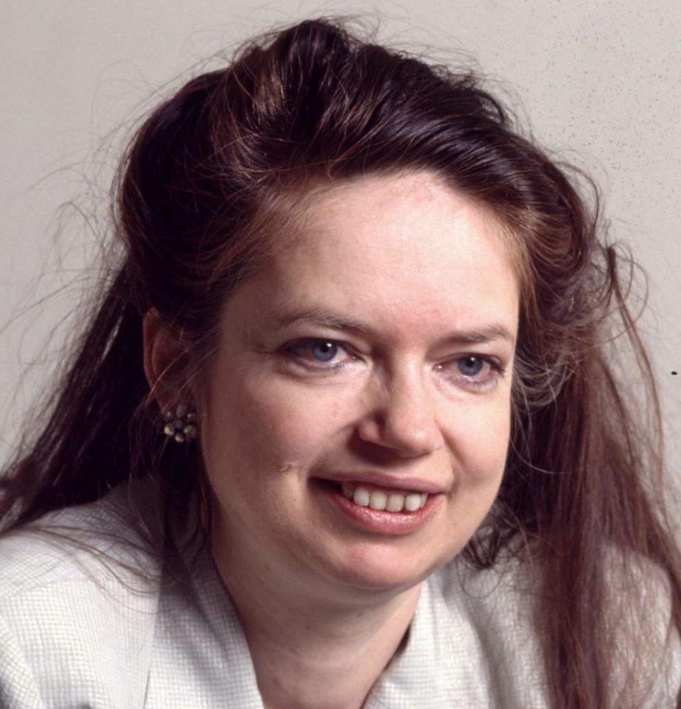 Françoise Thom Withdrawal from Afghanistan Mikhail Alexandrov Sergei Markov Igor Kazenas