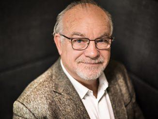 Jean Guisnel, Chroniqueur au Point